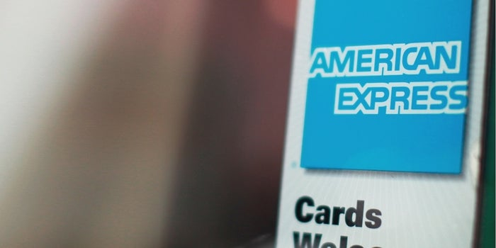The $8.65 Billion Shift to New Credit Cards Won't Fix Security Issues