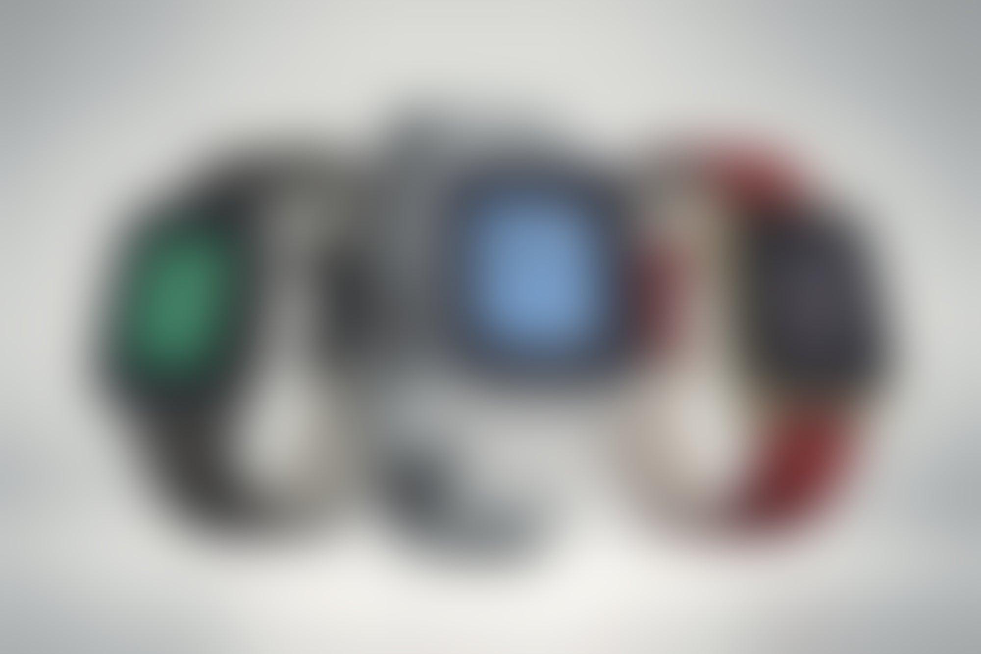 Pebble Time Hits $20 Million on Kickstarter