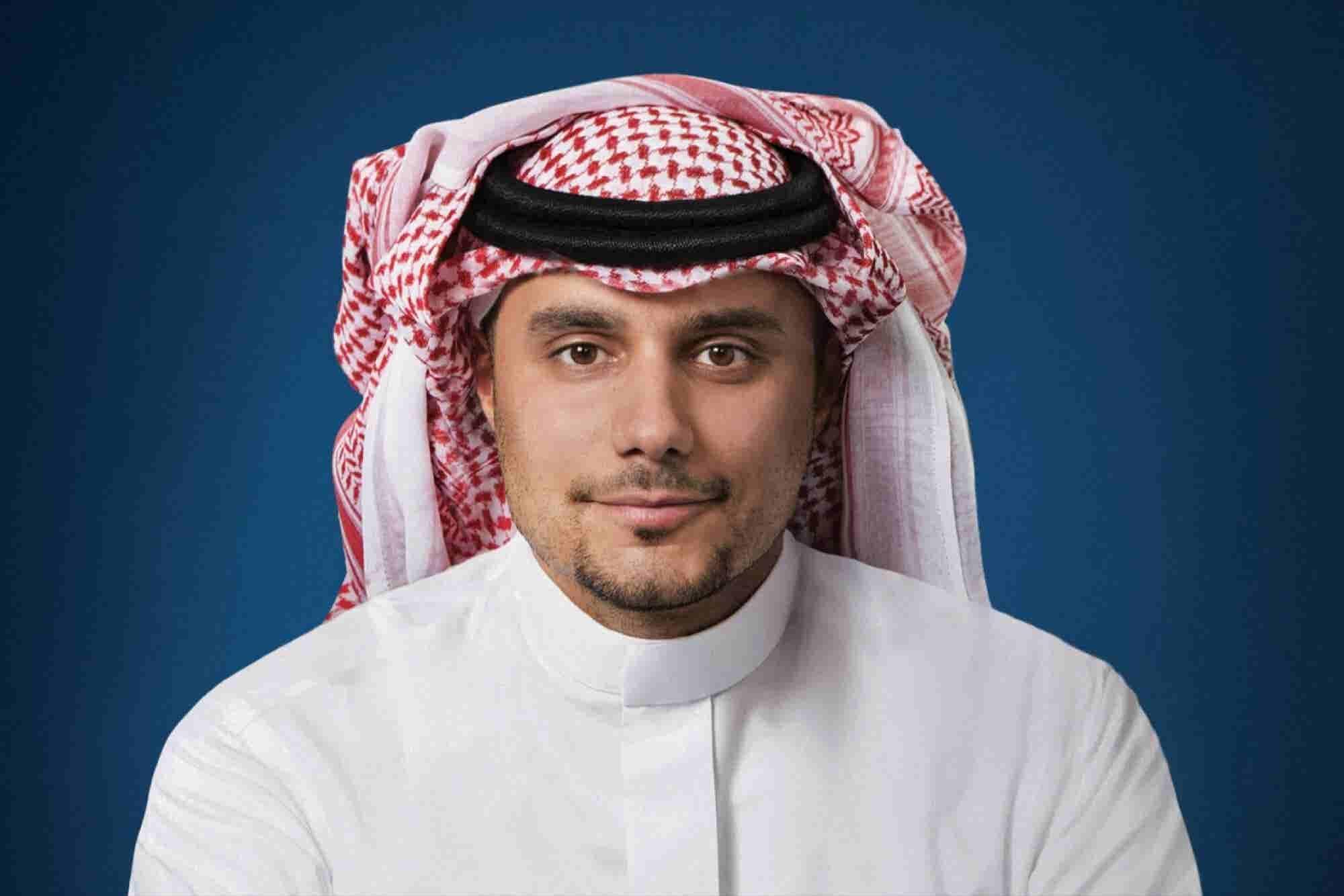 HRH Prince Khaled bin Alwaleed bin Talal: Forging A KBW Investments Framework
