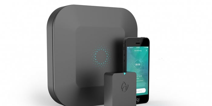 Smart Home: Blossom Masters The Waterworks