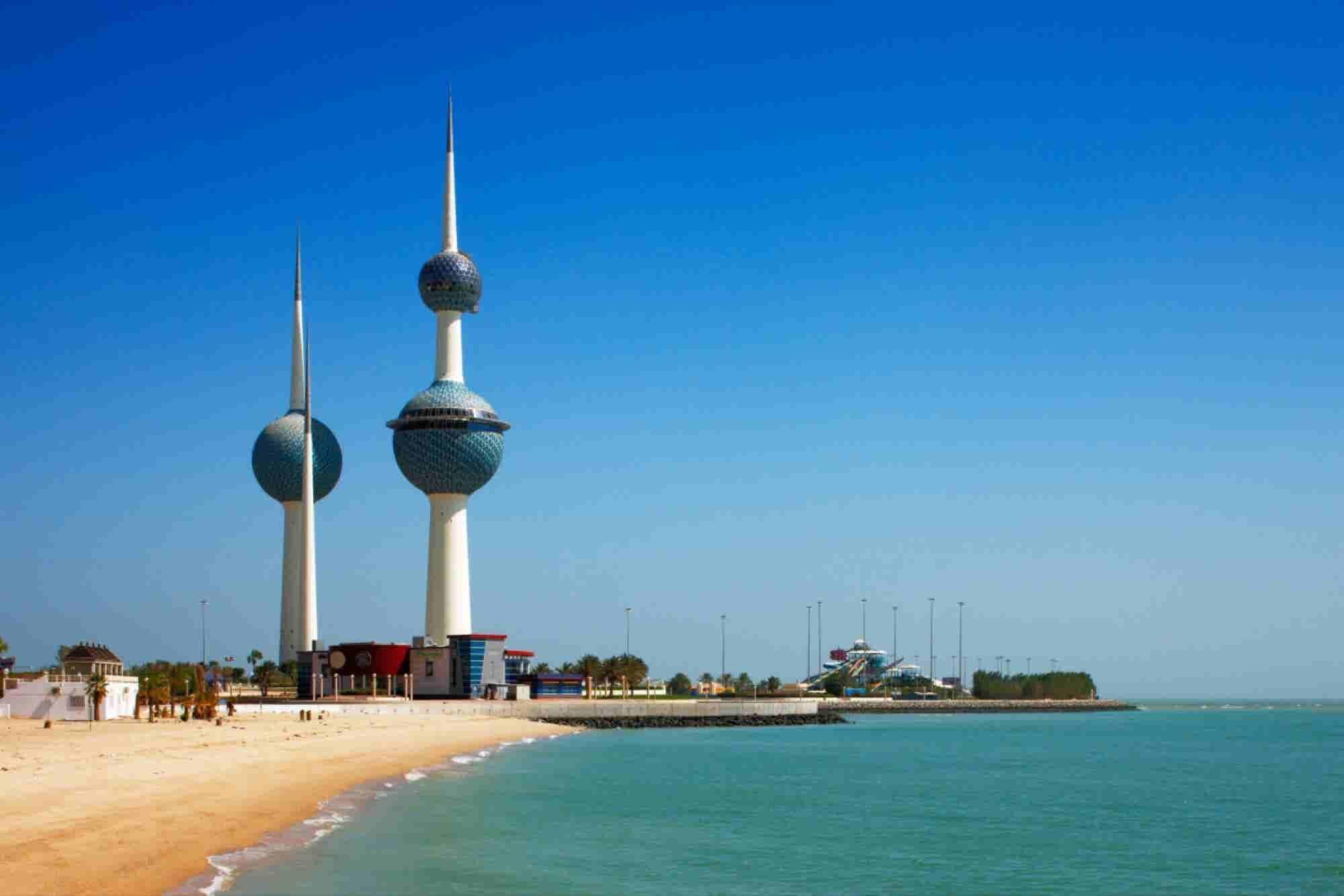 The Need For Encouraging International Entrepreneurship In The GCC
