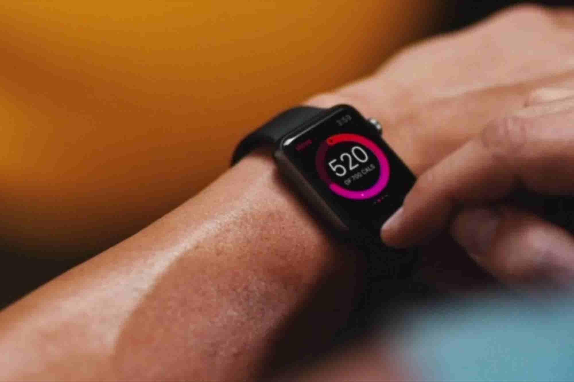 Netflix Invents Apple Watch Alternative in Hilarious New Parody (VIDEO)