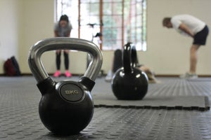 Employee Wellness Programs Are Due for an Overhaul