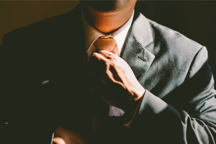 Characteristics that define a good director of a company