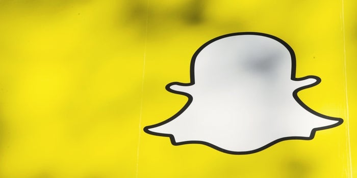 Snapchat for Small Business: Consider 3 Key Factors