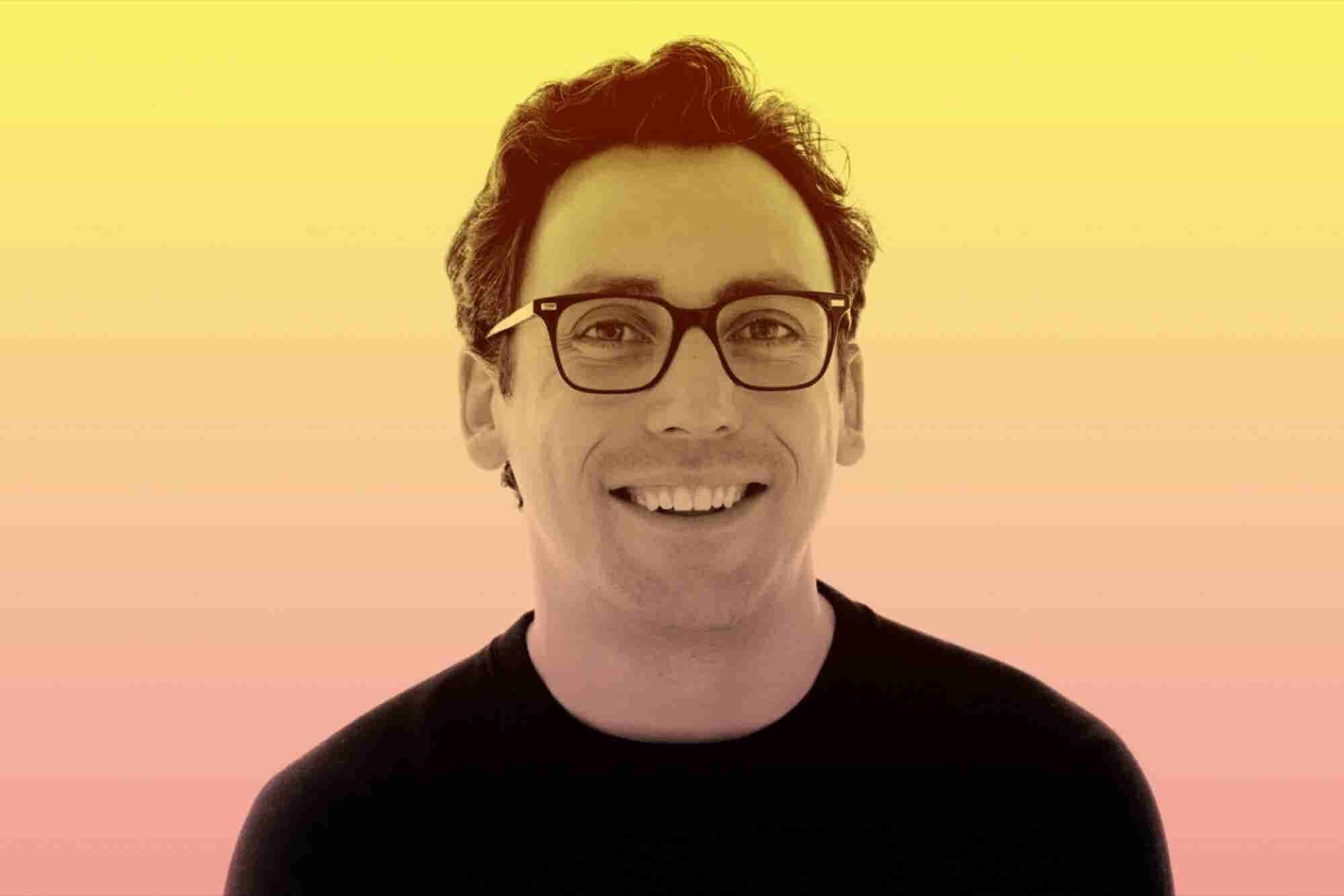 Warby Parker Co-Founder On the Next Generation of Social Entrepreneurship