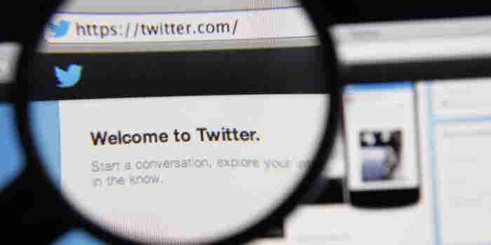Entrepreneur's Take On Twitter's Latest Features