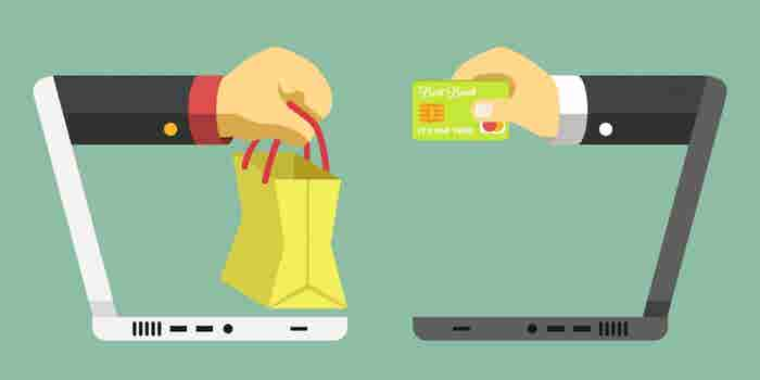 Changing Dynamics Of B2B eCommerce And Its Impact On Indian SMEs
