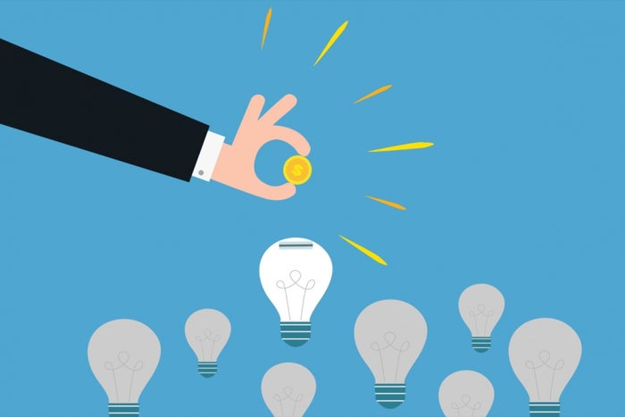 Swaying A VC In Your Favor: Five Questions That Can Make Or Break The Deal