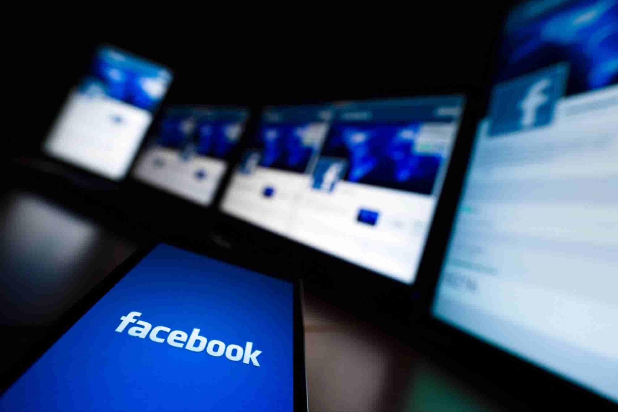 5 Tips for Effectively Setting Up Facebook Ads