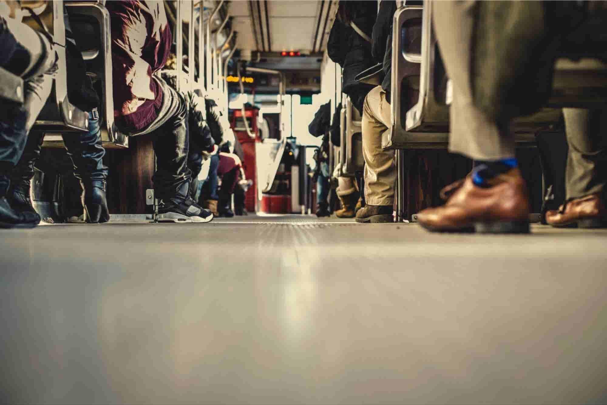 12 Ways Successful People Handle Toxic People