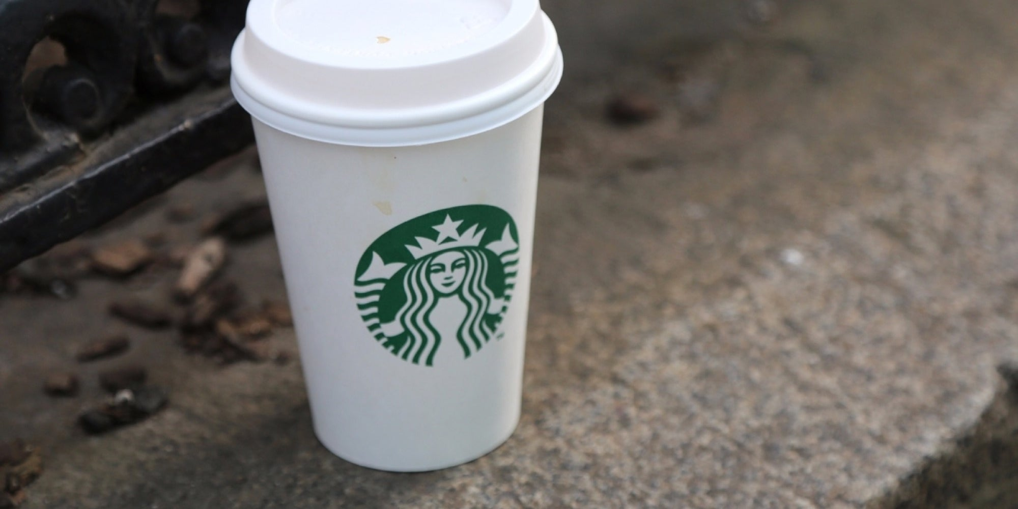 Iced Coffee Challenge: How Do Fast-Food Restaurants Measure Up to Coffee Chains?