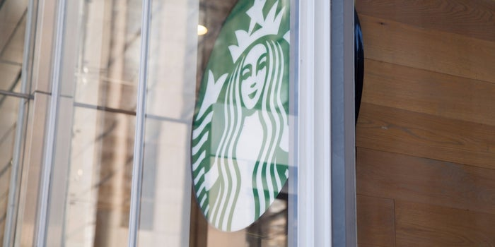 Starbucks Is Shutting Down the Bakery Chain It Acquired Three Years Ago