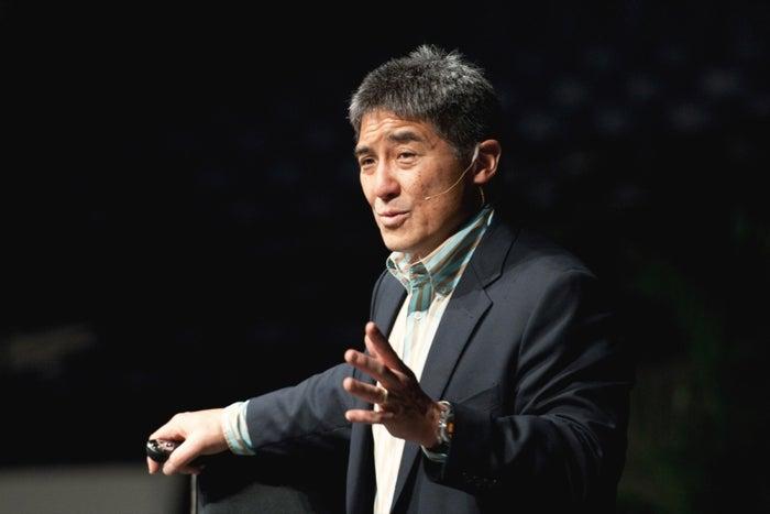 Guy Kawasaki's Top 6 Tips for Growing Your Business