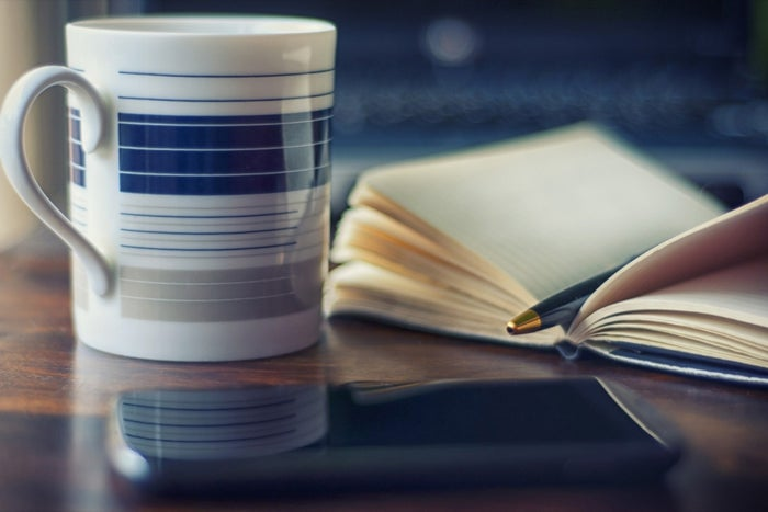 4 Books Every Entrepreneur Must Read