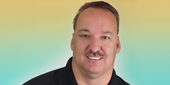 Why This Franchisee Does His Research in Las Vegas