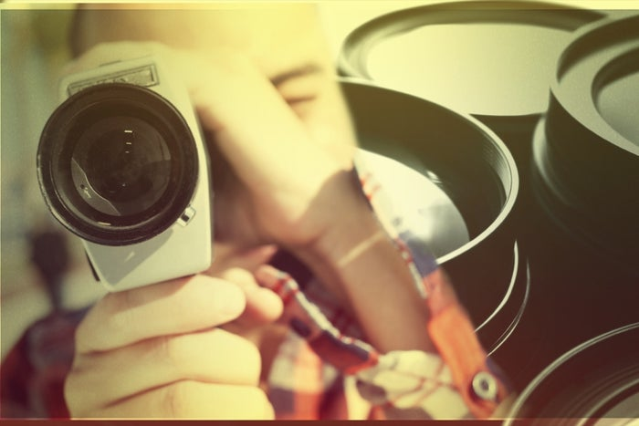How to Make Room for Video in Your Content Strategy