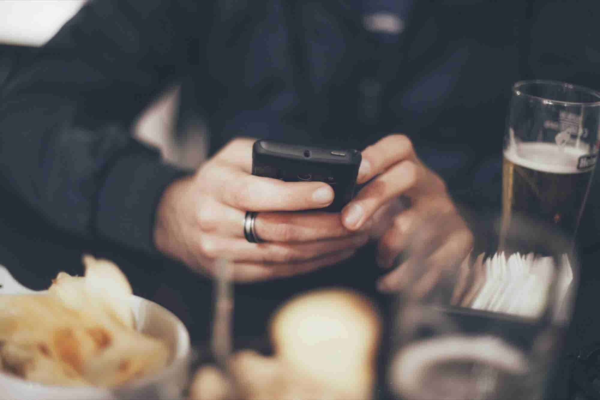11 Tips to Secure Mobile Devices and Client Data