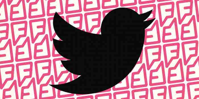 Twitter and Foursquare Team Up to Let You Tag Your Location in Tweets