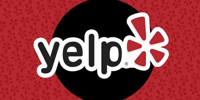 Yelp Might Be Exploring a Sale