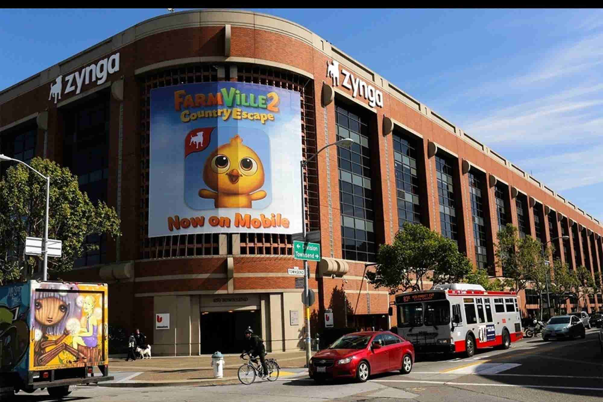 Zynga to Face Lawsuit Alleging Fraud Tied to IPO