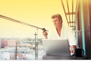 4 Tips on Building Tech Products for Boomers
