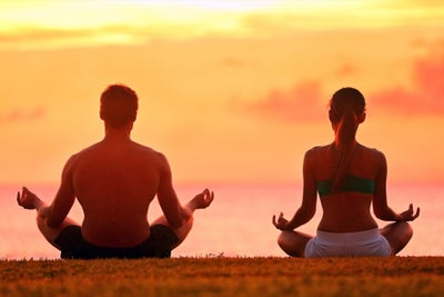 Take a Zen Approach to Succeed in Sales
