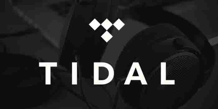 Tidal Is Now On Its Third CEO in 8 Months