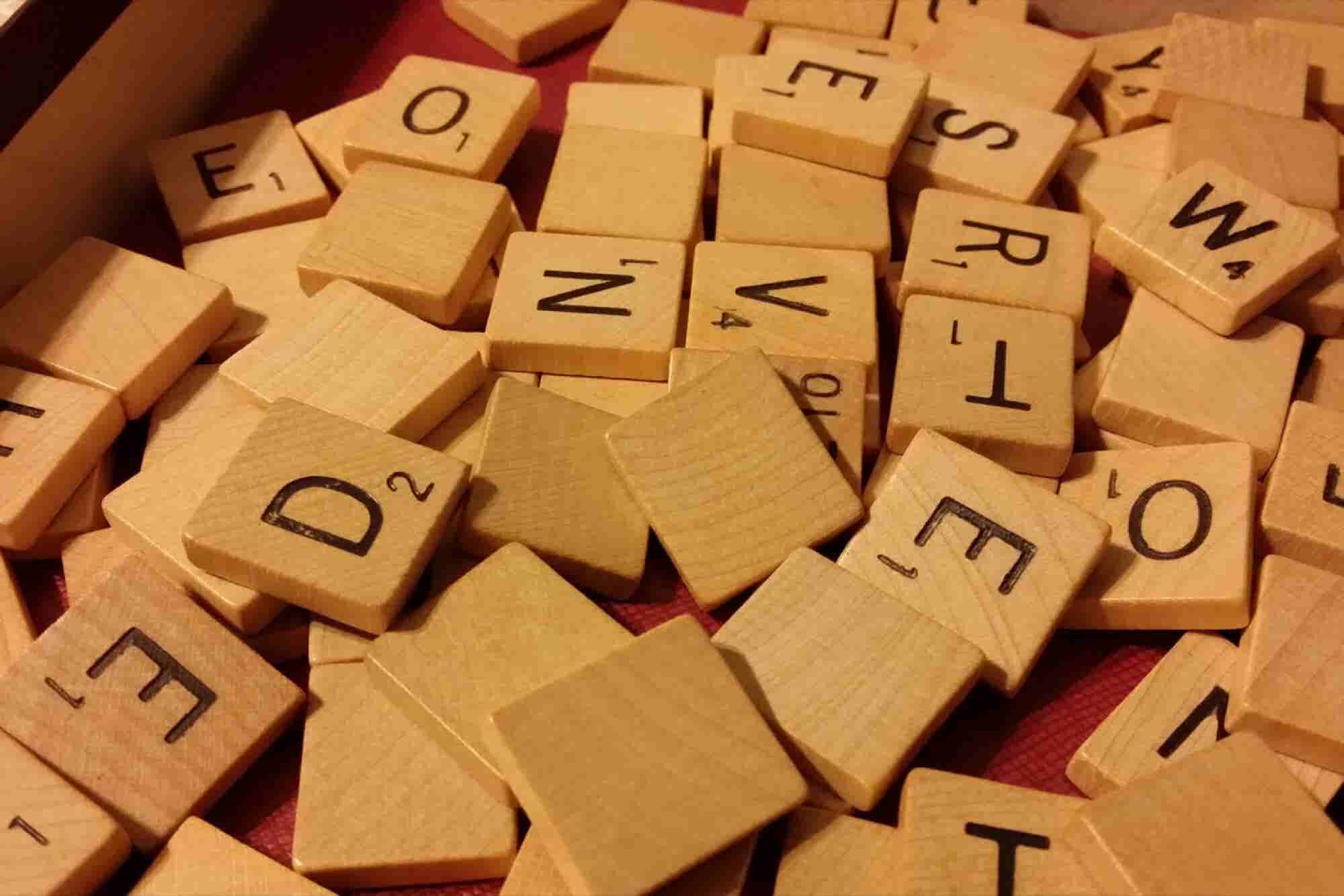 Misused Words That Make Smart People Look Dumb