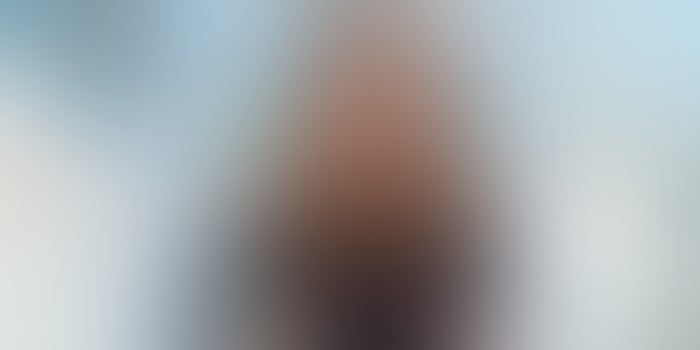The 7 Steps of Effective Product Development