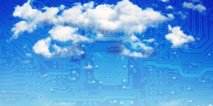 Image result for 3 Reasons Why Startups Must Opt for Cloud Hosting