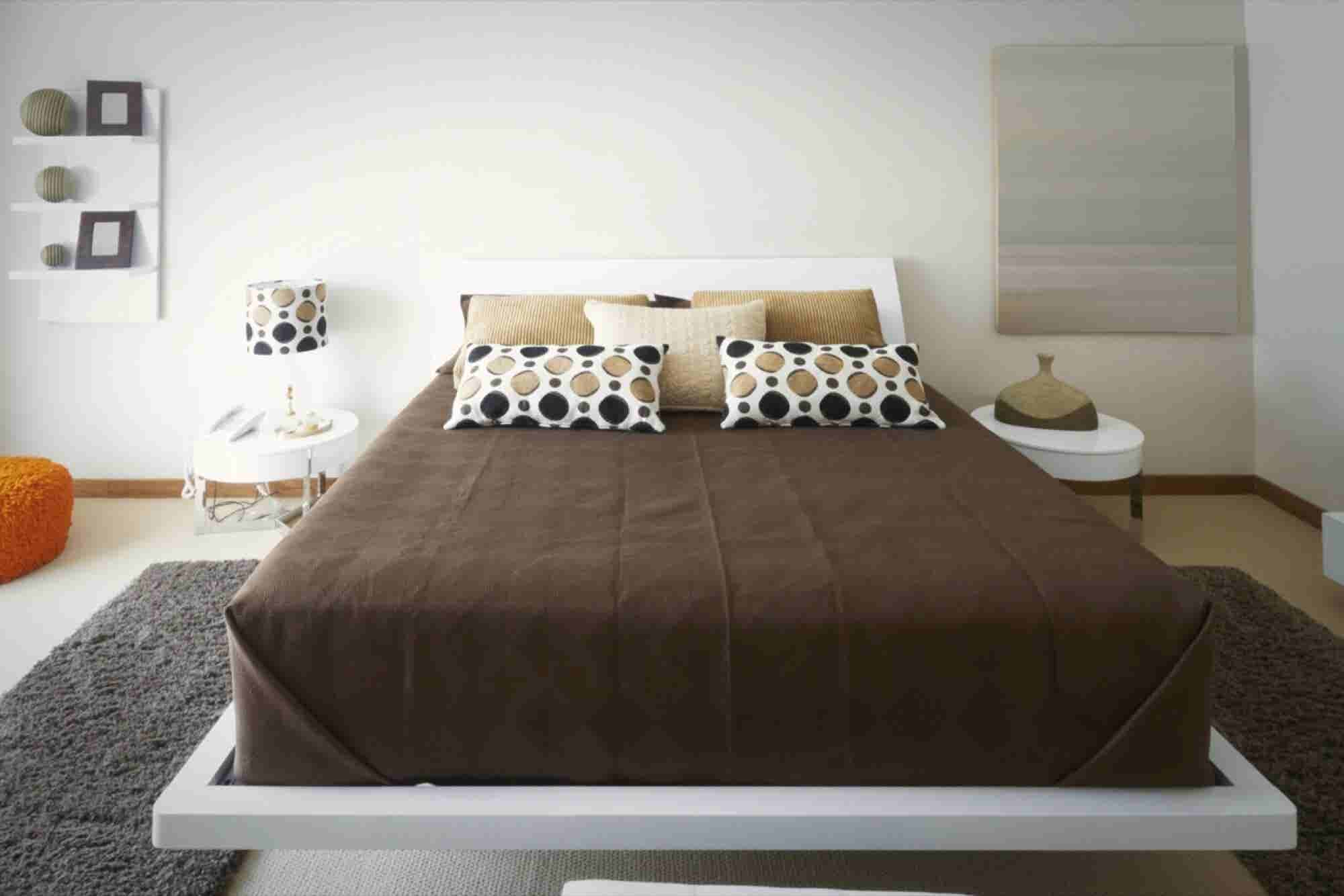 Trends Which Are Going to Dominate the Mattress Industry in 2017