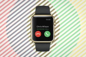 How Content Marketers Should Approach the Wearable Market