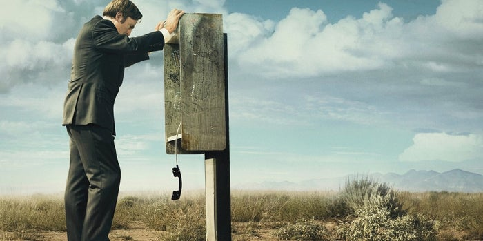 6 Ways to Overcome Your Reluctance to Sell