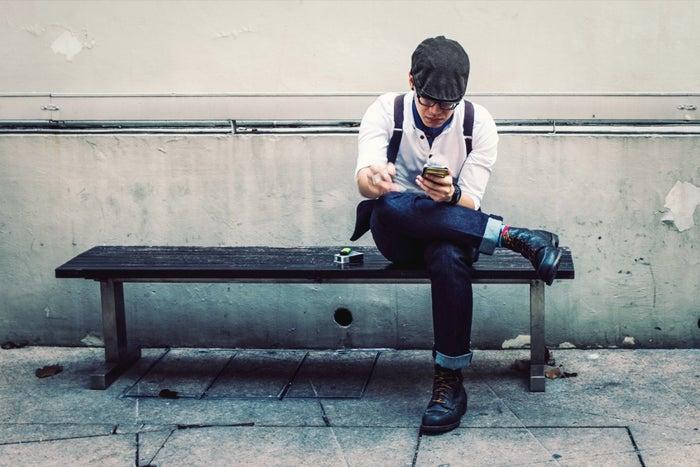 The 5 Best Productivity Apps for Entrepreneurs