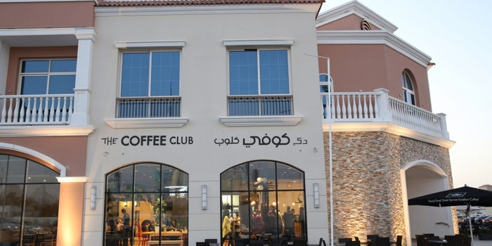 Bean There, Done That: The Coffee Club Comes To The GCC
