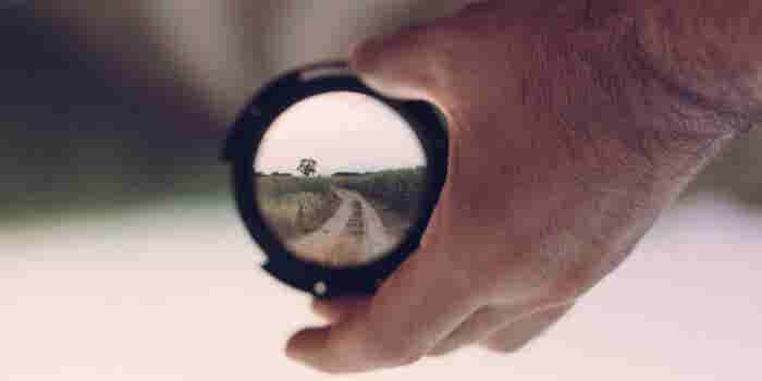 The Usefulness of Learning Through Observation