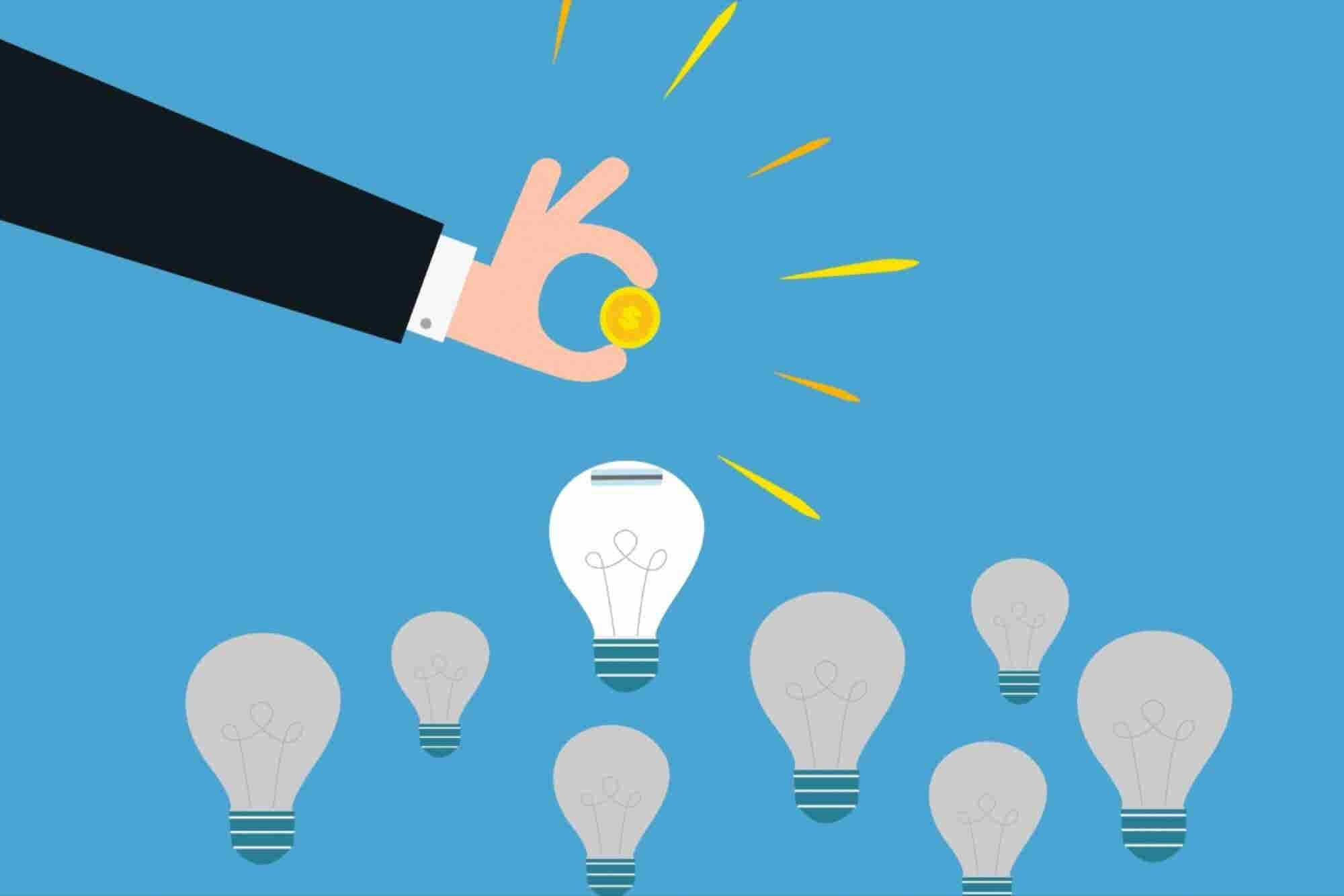 3 Ways to Find the Right Investor for Your Business