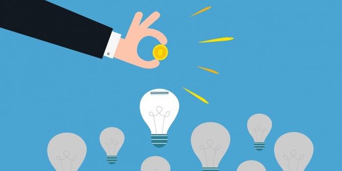 Regulation A+ Is Not the Savior of Cash-Seeking Startups