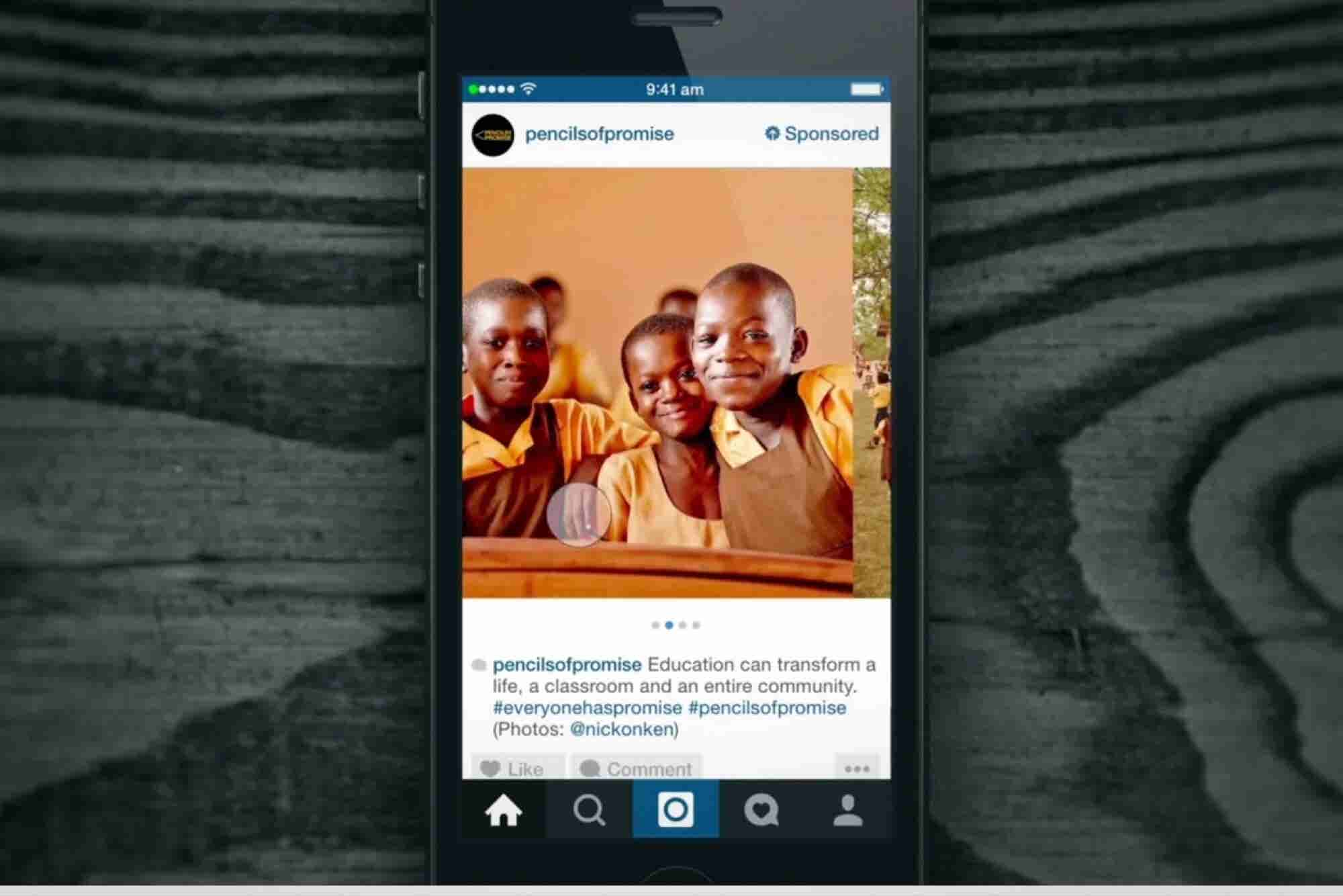 To Leave a Mark on Social Media, It's Less About Execution and More About the Message