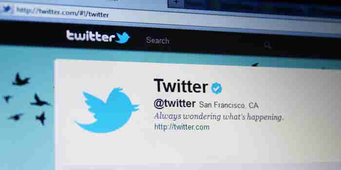 What Businesses Should Know About Copyright and Twitter Use