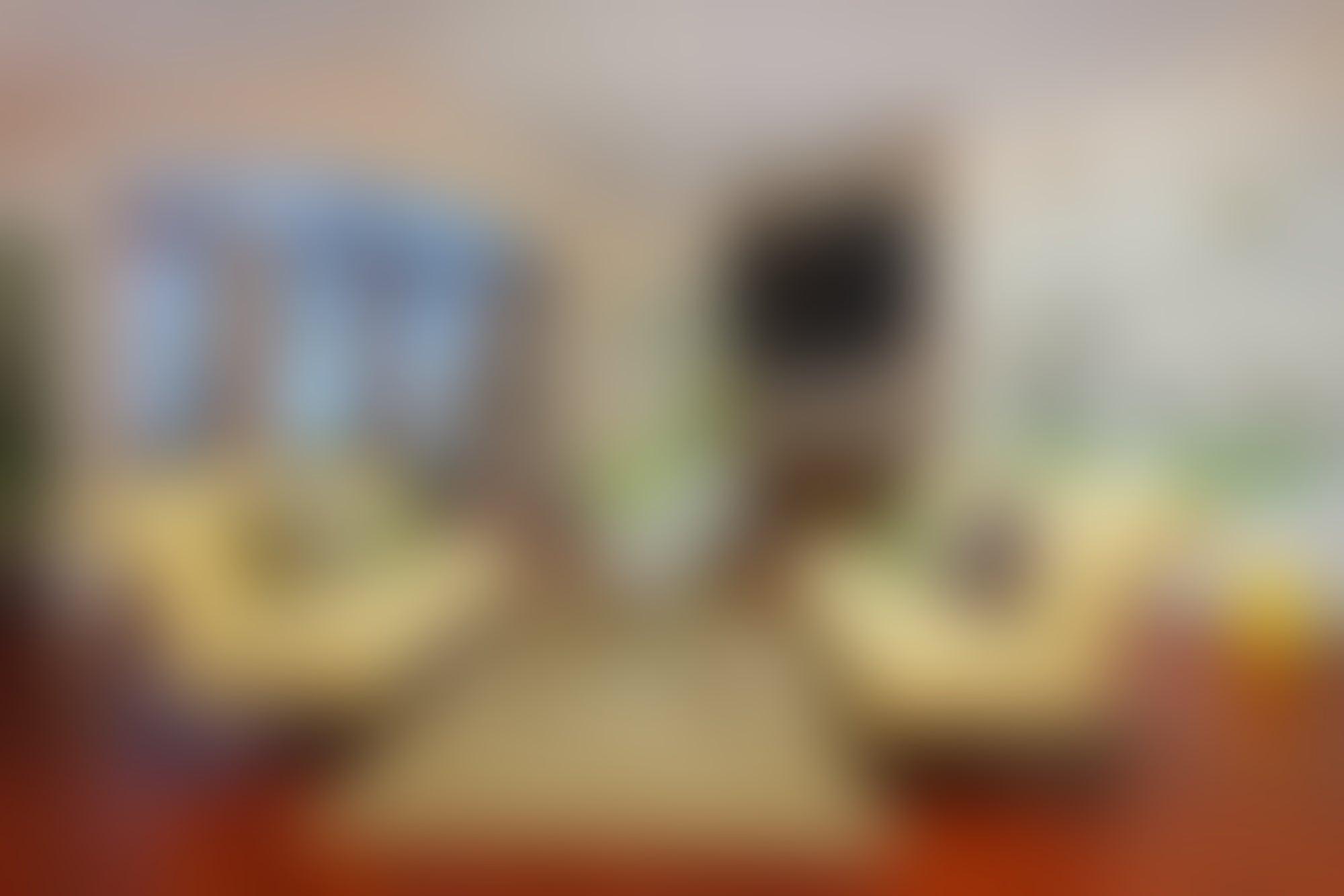 Transforming Housing.com!