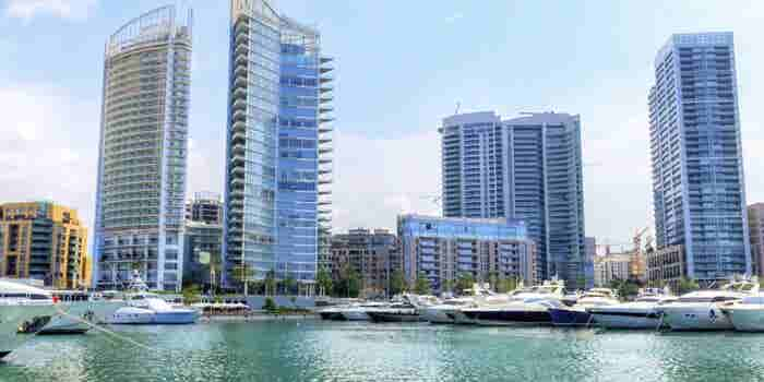 Lebanon Steps Up Tech Game to Improve Tourism Economy and Entrepreneurial Ecosystem