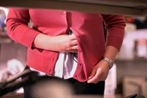 6 Low-Tech Ways to Reduce Shoplifting