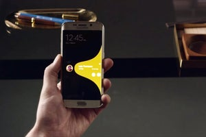 Samsung Expects Record Shipments of Galaxy S6 Smartphones