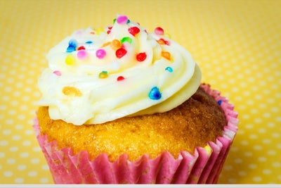 Wow Customers by Adding Sprinkles to Your Retail Service