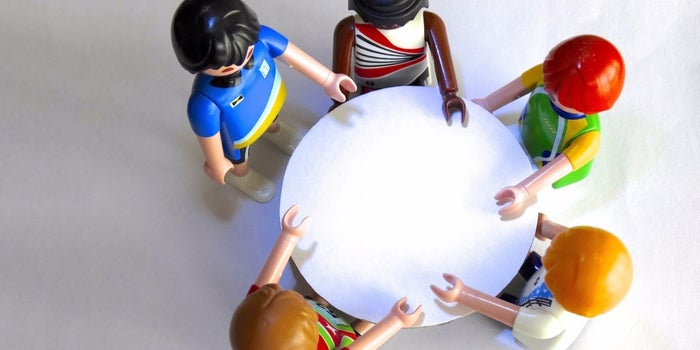 Managing Your Brand Is an Intangible Investment That Pays Off Big