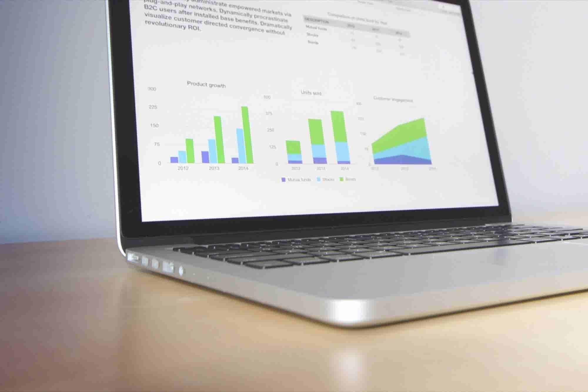 5 Must-Use Google Analytics Strategies to Measure SEO Success