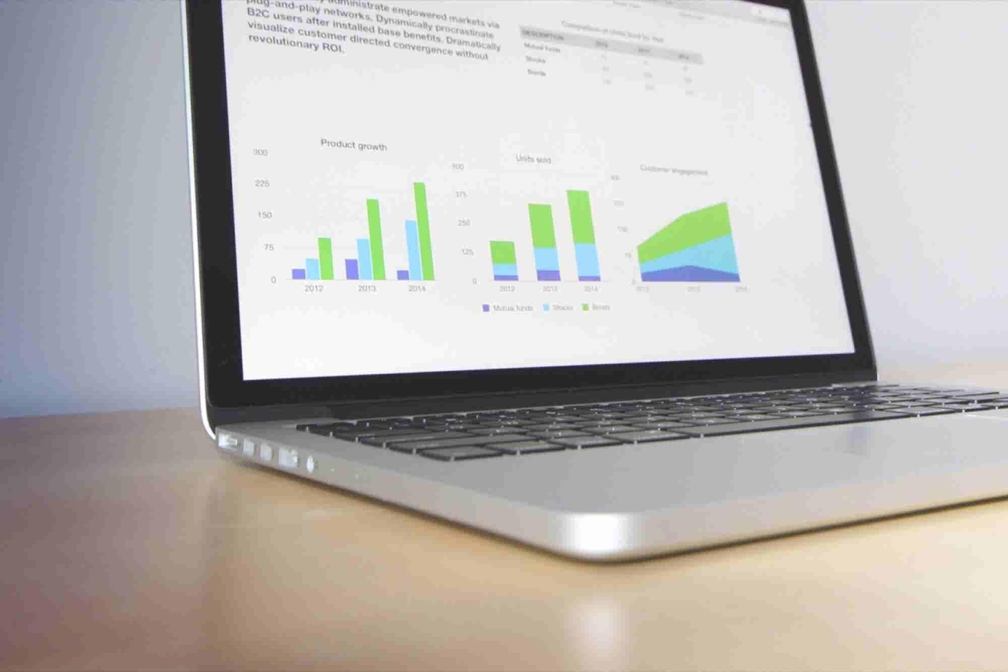 Strategic Marketing: Market And Customer Segmentation For Your Business