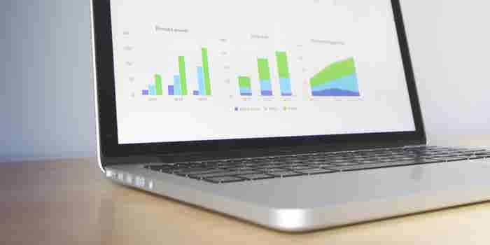 5 Must-Use Google Analytics Strategies to Measure SEO Success